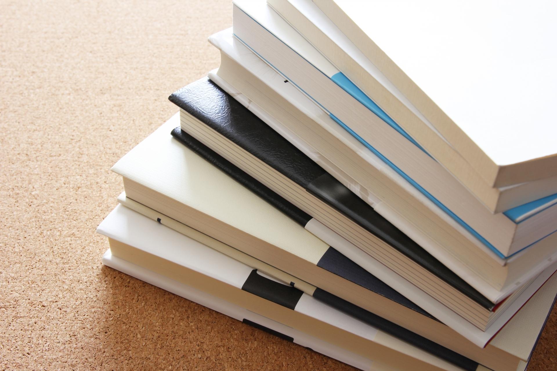 【経営を加速させる!】中小企業経営者・士業・コンサルタントのための出版サポートメディア